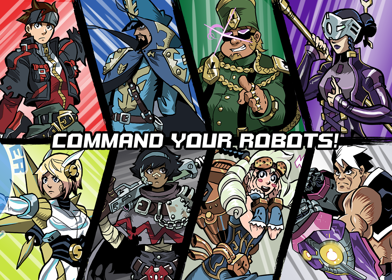 big-commander-banner