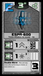 ESPR-600 copy