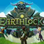 Earthlock-festival-of-magic