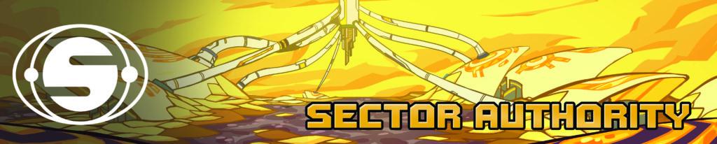 sectorauthority