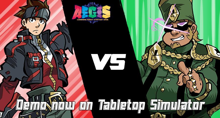table-top-sim-demo