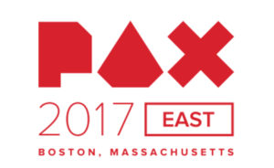 pax-east-2017-logo
